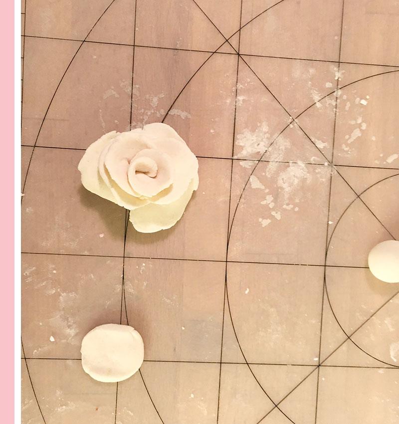 marsipan-tips-rosor-blommor-7