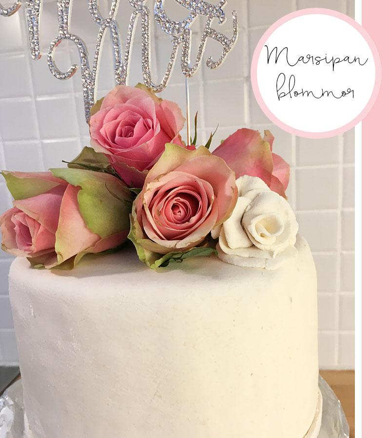 marsipan-tips-rosor-blommor