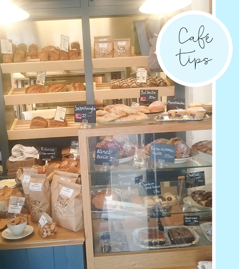 cafe-annas-hembageri