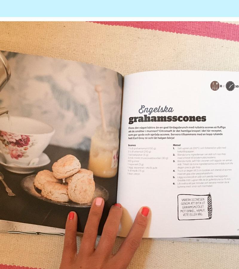 grona-bak-boken-recept-baka-1