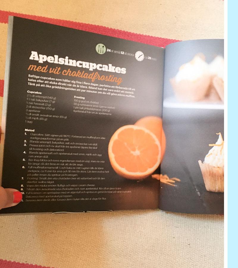grona-bak-boken-recept-baka-2