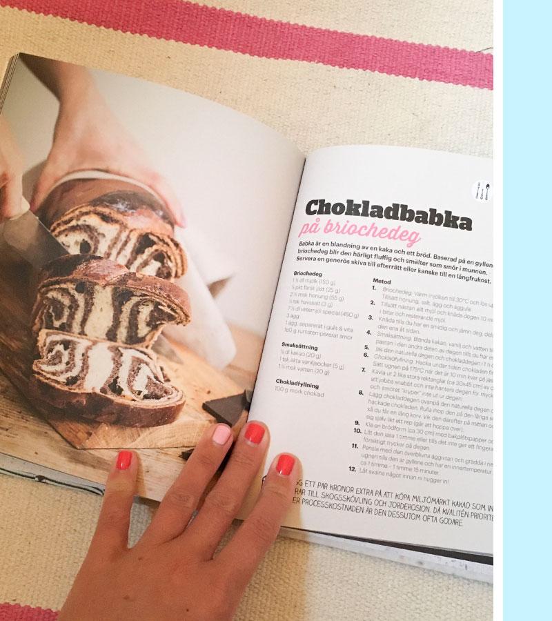 grona-bak-boken-recept-baka-4
