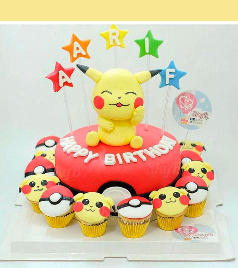 pokemon-go-tarta-cake-3