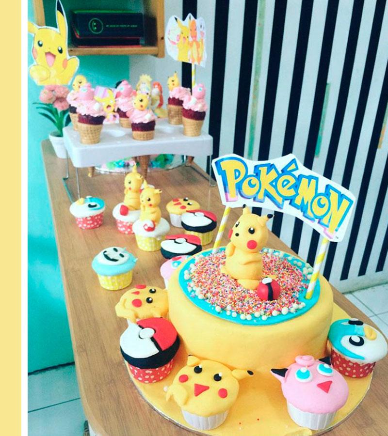 pokemon-go-tarta-cake-4