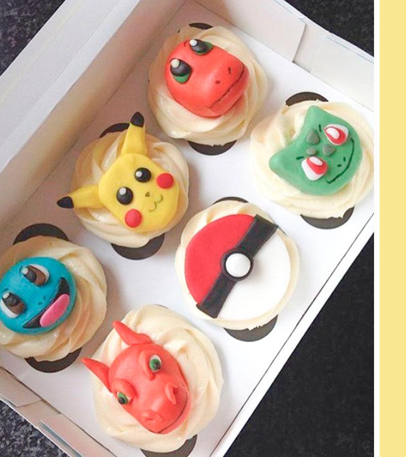 pokemon-go-tarta-cake-5
