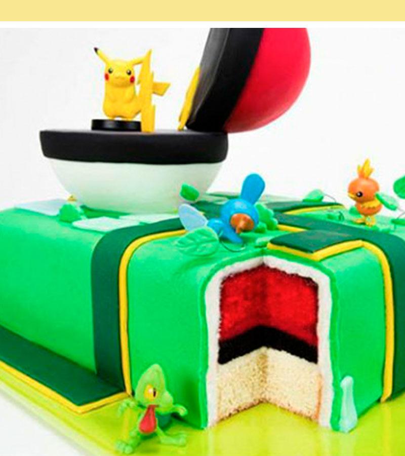 pokemon-go-tarta-cake-6