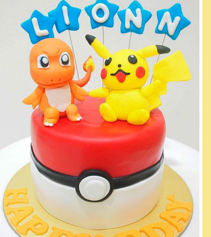 pokemon-go-tarta-cake-7