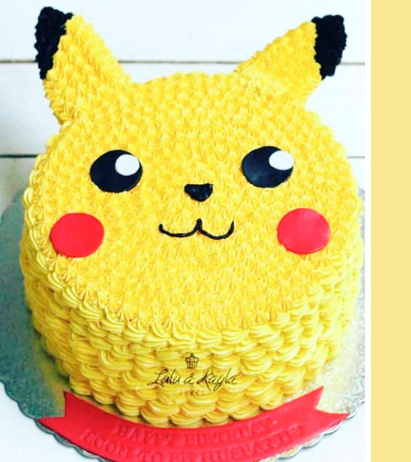 pokemon-go-tarta-cake