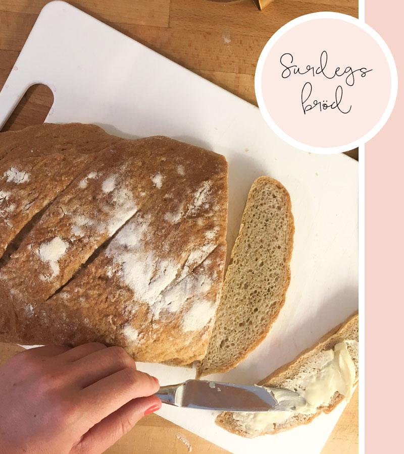 surded-brod-recept