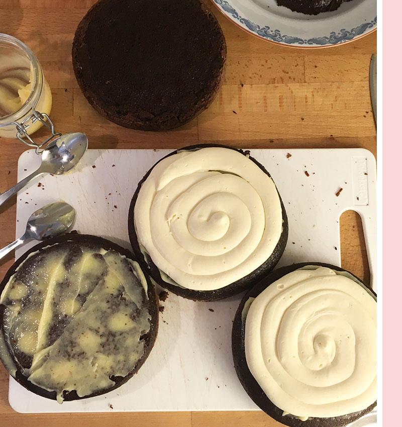 vit-choklad-mousse-recept-5