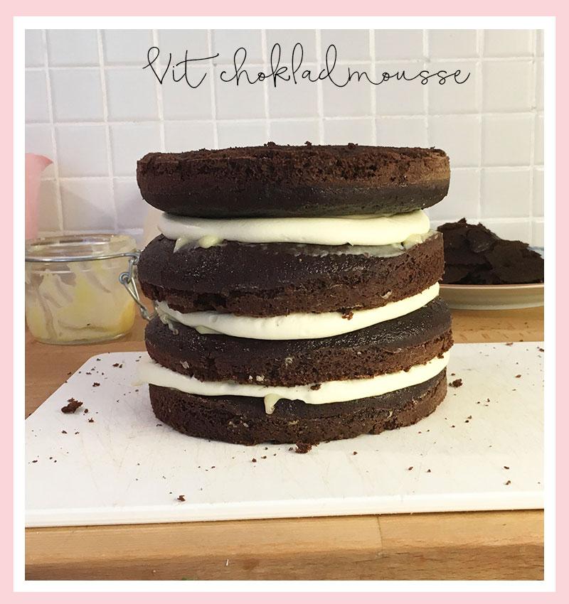 vit-choklad-mousse-recept