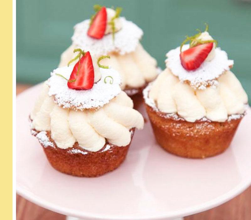 bakelse-muffins