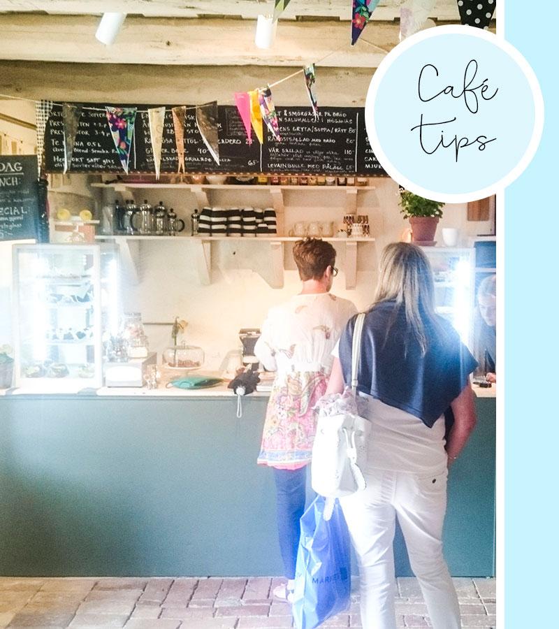cafe-bokhandlargarden-bastad