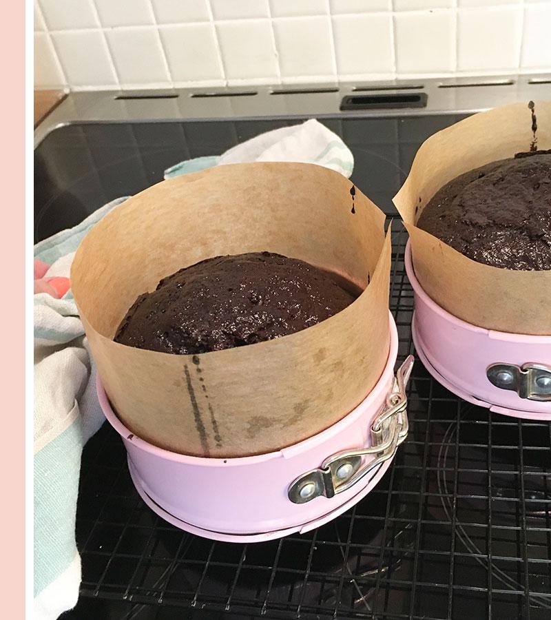 choklad-botten-tarta-recept-1