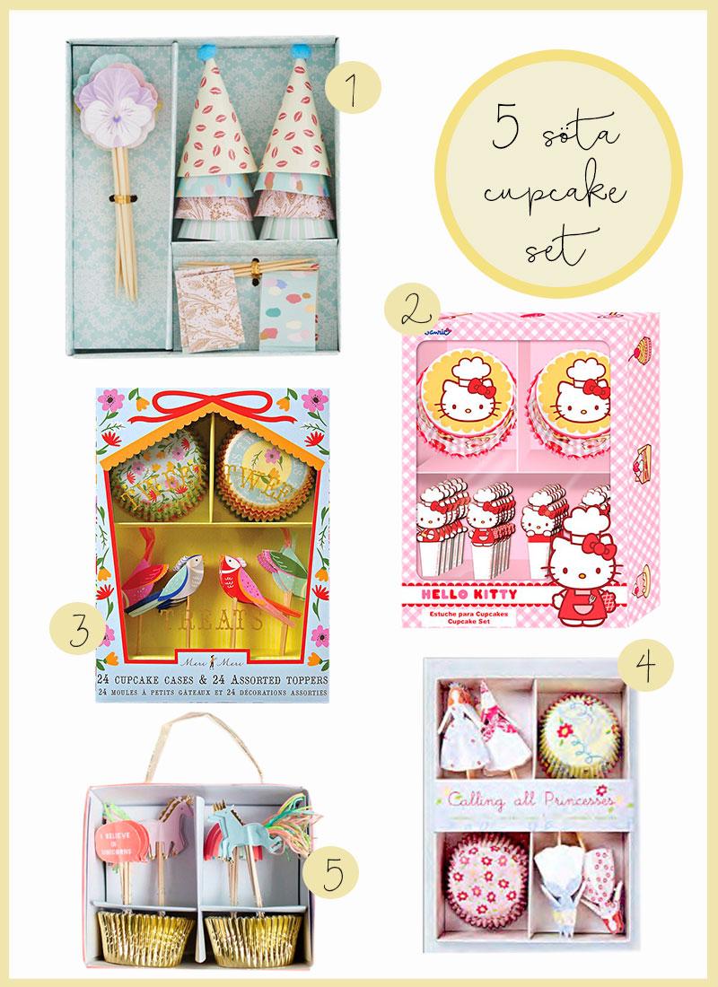 cupcake-deko-set-muffins-caketoppers