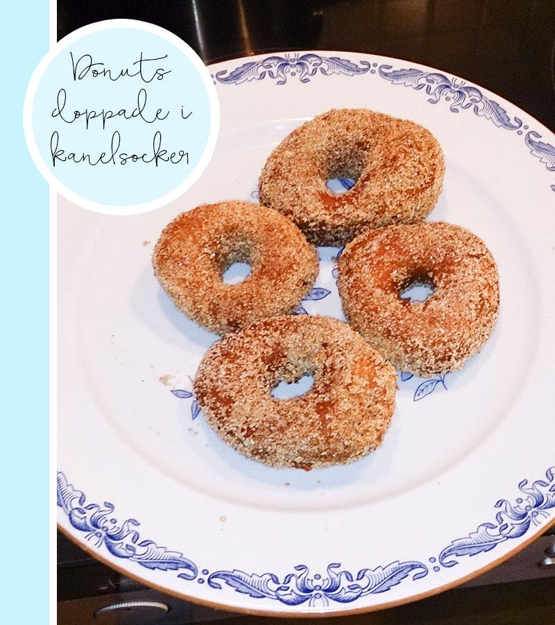 donuts-recept-enkel