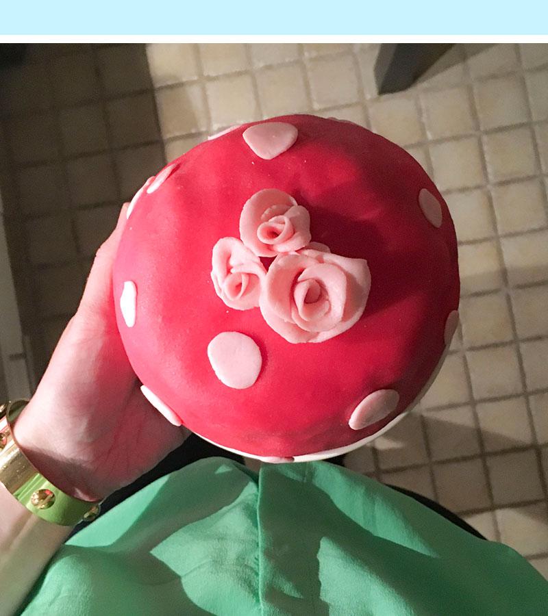 chokladtarta-recept-mousse-rosa-marsipan-3