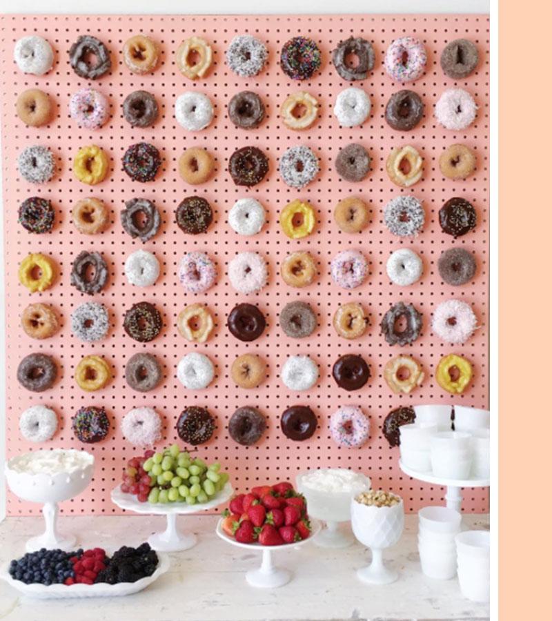 brollop-donut-trend-1