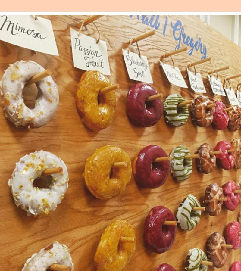 brollop-donut-trend-3