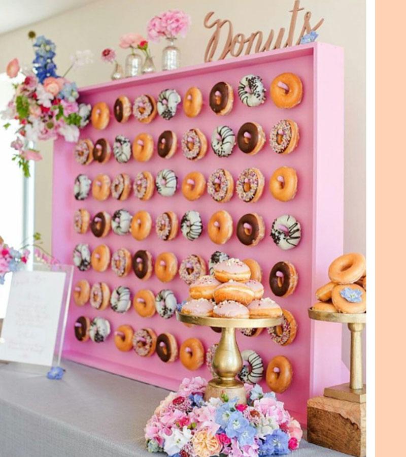 brollop-donut-trend-4