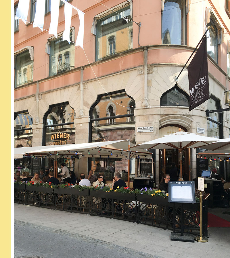 café-tipe-wienercaféet-stockholm-1