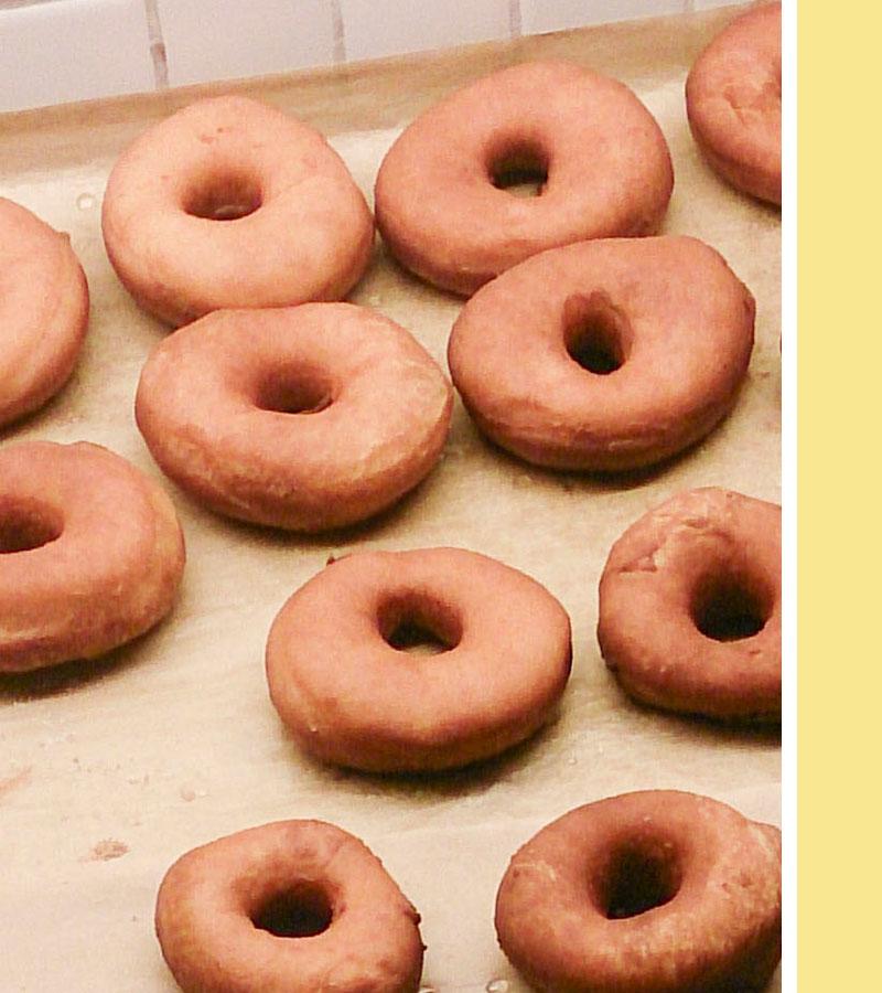 donut-glasyr-5