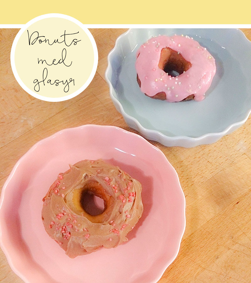donut-glasyr