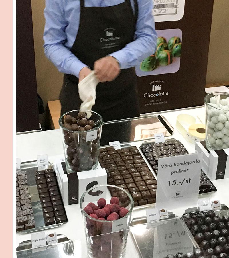 festival-bakning-choklad-5