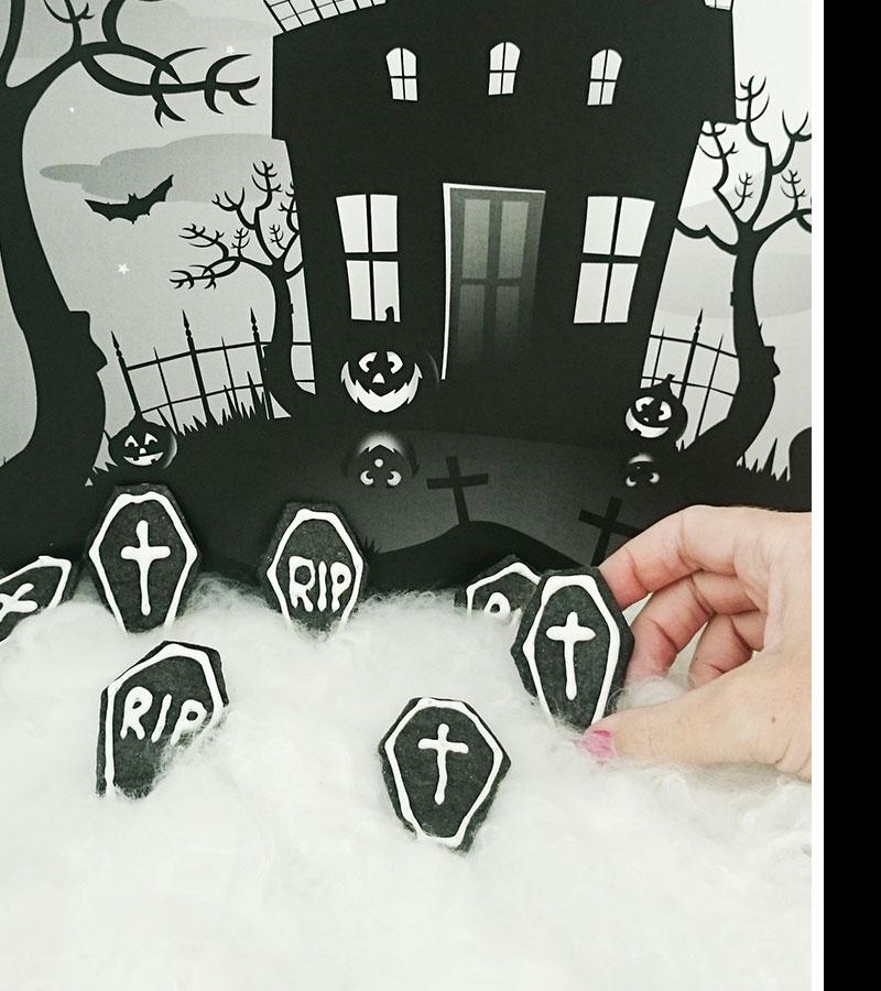 halloween-kakor-baka-4