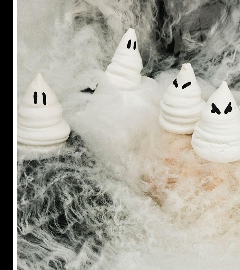 halloween-kakor-baka-6