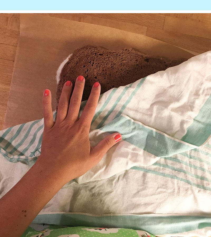 rulltarta-handduk-tips-2