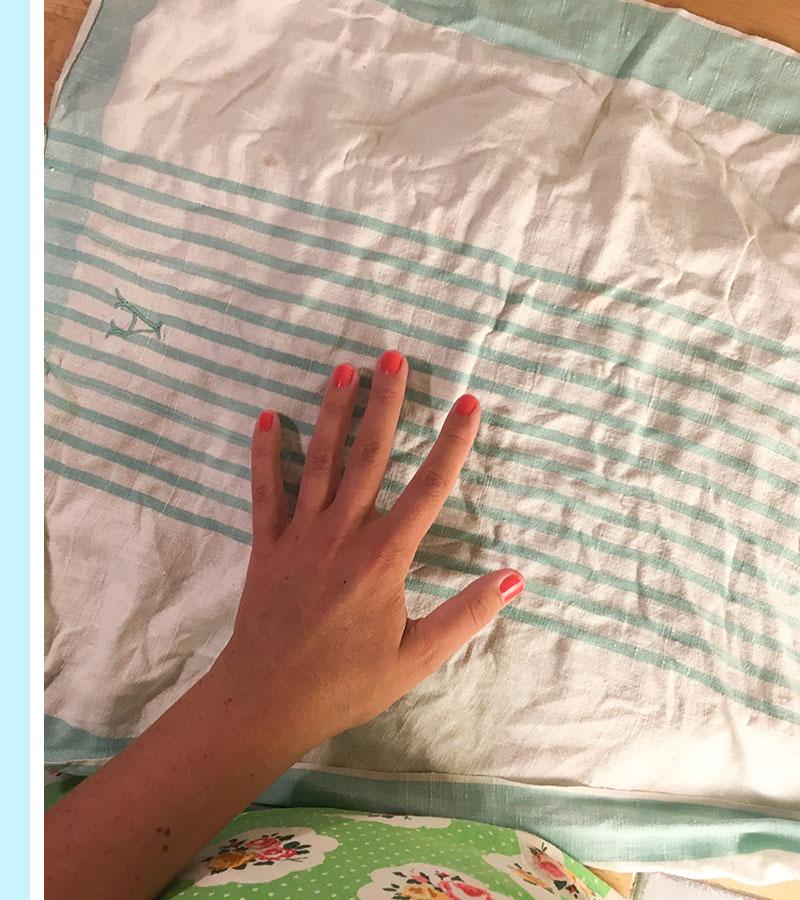 rulltarta-handduk-tips-3